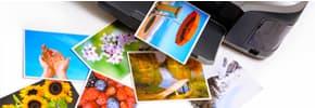 Prices for Printer supplies, photo