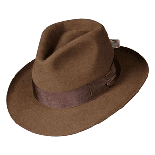 dbdbe5c6844 ▷ Hats Elegance find the best prices   buy in Philippines