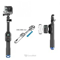 Accessories for action cameras SP Gadgets REMOTE POLE 39