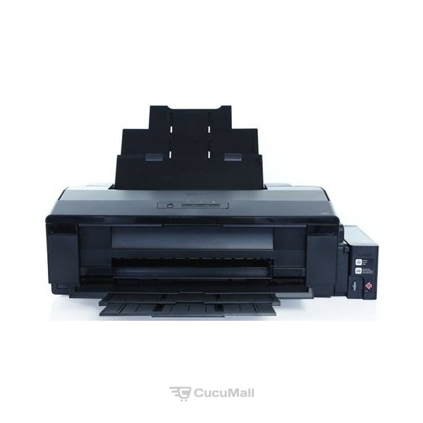 Epson L1800 - compare prices and buy