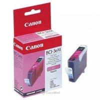 Cartridges, toners for printers Canon BCI-3eM