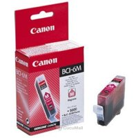 Photo Canon BCI-6M