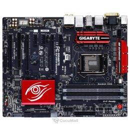 Gigabyte GA-Z97X-Gaming 7