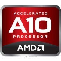 Photo AMD Godavari A10-7890K