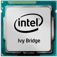 Photo Intel Core i3-3220