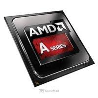 Photo AMD Kaveri A8-7650K