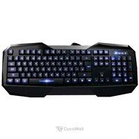 Photo ACME Expert Gaming Keyboard Be Fire (6948391231013)