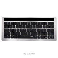 Photo Rapoo KX Wireless Mechanical Keyboard