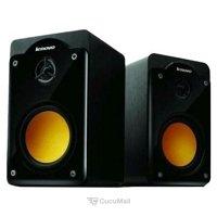 Speaker system, speakers Lenovo S200