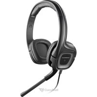 Photo Plantronics Audio 355