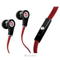 Headphones Beats by Dr. Dre Tour ControlTalk