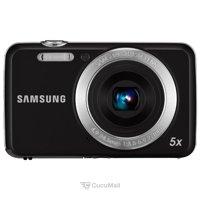 Photo Samsung ES80