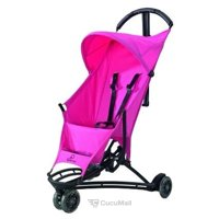 Baby strollers QUINNY Yezz (прогулочная)