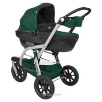 Baby strollers Chicco Activ3 (3 в 1)