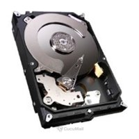 Photo Seagate ST2000DM001