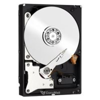 Photo Western Digital WD10EFRX