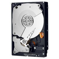 Photo Western Digital Black 500GB (WD5003AZEX)