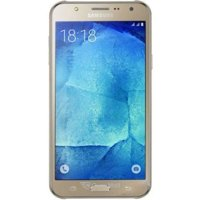 Mobile phones, smartphones Samsung Galaxy J5 SM-J500H