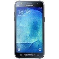 Photo Samsung Galaxy J7 SM-J700H