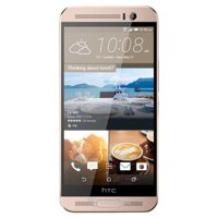 Mobile phones, smartphones HTC One ME