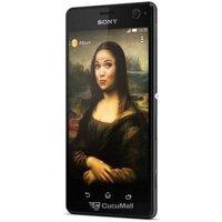 Photo Sony Xperia C4 Dual E5363