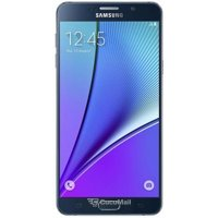 Photo Samsung Galaxy Note 5 32Gb SM-N920