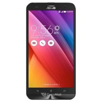 Photo ASUS Zenfone 2 Laser ZE500KL