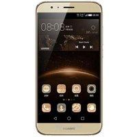 Photo Huawei G8