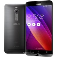 Photo ASUS Zenfone 2 Deluxe ZE551ML