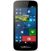 Photo Acer Liquid M330