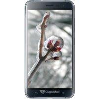 Photo ASUS Zenfone 3 ZE520KL 3/32Gb
