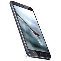 Photo ASUS Zenfone 3 ZE552KL 4/64Gb