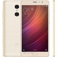 Mobile phones, smartphones Xiaomi Redmi Pro 3/32Gb