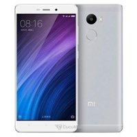 Mobile phones, smartphones Xiaomi Redmi 4 Prime 3/32Gb