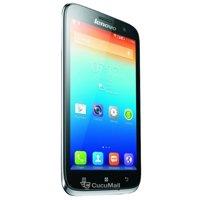Mobile phones, smartphones Lenovo A859