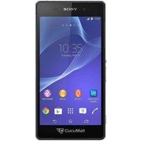 Photo Sony Xperia Z2 LTE D6503