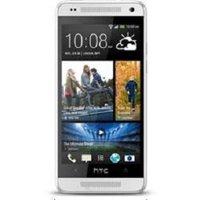 Photo HTC One M8 mini
