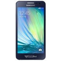 Photo Samsung Galaxy E5 Duos SM-E500H