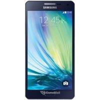 Photo Samsung Galaxy A5 Duos SM-A500H/DS