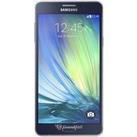 Photo Samsung Galaxy A7 Duos SM-A700H/DS