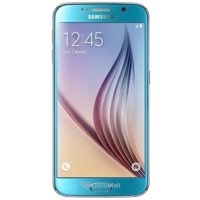 Photo Samsung Galaxy S6 32Gb SM-G920F