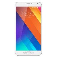 Mobile phones, smartphones Meizu MX5 32Gb