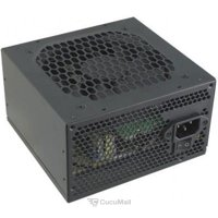 Power supplies Cougar SL 500W