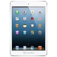 Photo Apple iPad mini Wi-Fi + 4G 32Gb