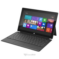 Tablets Microsoft Surface Pro 128Gb