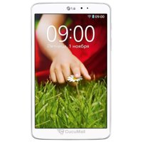 Tablets LG G Pad 8.3