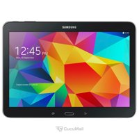 Tablets Samsung Galaxy Tab 4 10.1 SM-T535 16Gb