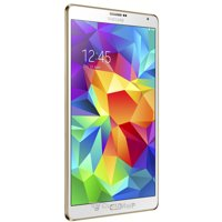 Tablets Samsung GALAXY Tab S 8.4 SM-T705 16Gb LTE