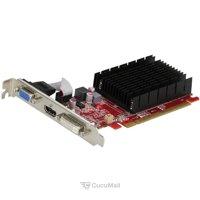 Graphics card PowerColor AXR5 230 1GBK3-HE