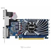 Graphics card ASUS GT730-1GD5-BRK